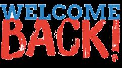WelcomeBack.png