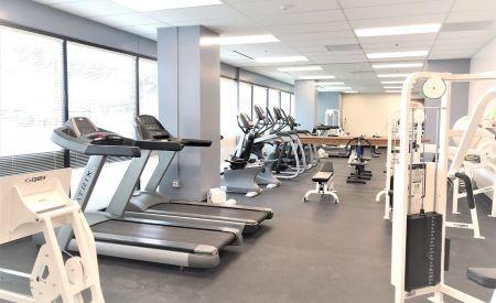Upgraded Fitness Center.jpg