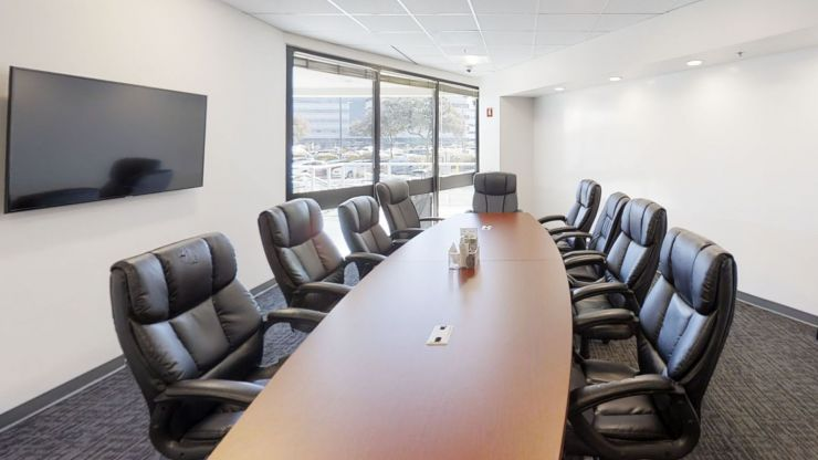 395 Oyster Point Conference Room.jpg